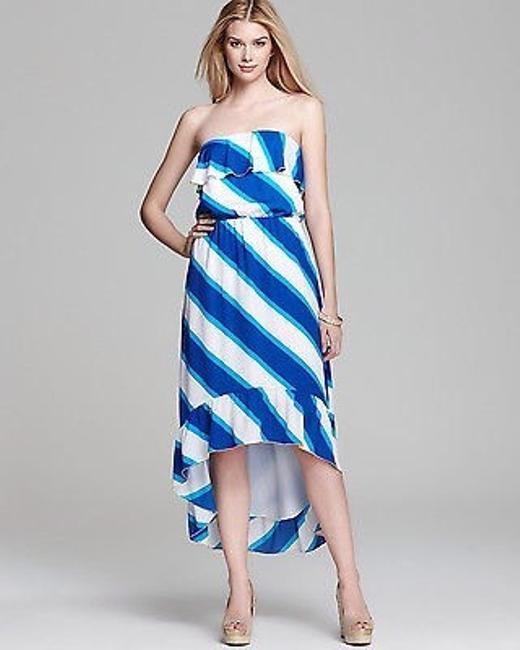 Resort White Maxi Dress by Lilly Pulitzer
