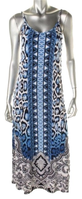 Preload https://item2.tradesy.com/images/inc-international-concepts-tribal-paisley-casual-maxi-dress-size-4-s-4004116-0-0.jpg?width=400&height=650
