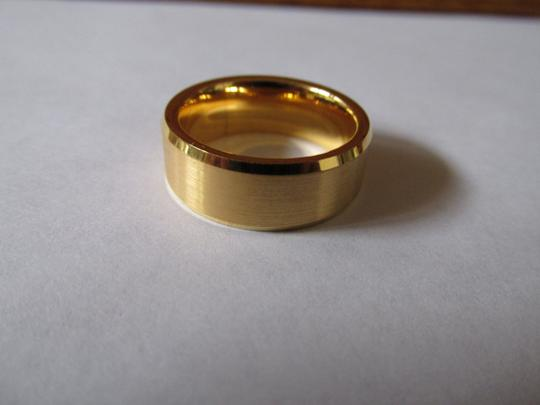 Other GP Tungsten Band Size 9