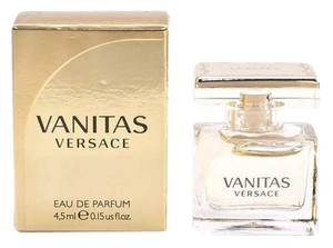 Versace Versace Vanitas edp .15 mini for Women