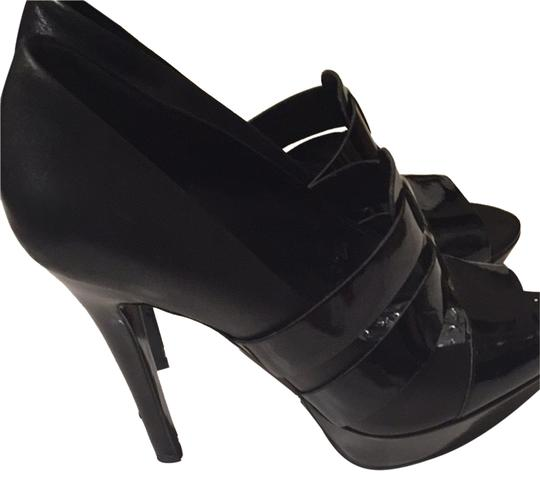 Preload https://img-static.tradesy.com/item/4004407/bcbgmaxazria-black-formal-shoes-size-us-8-regular-m-b-0-0-540-540.jpg