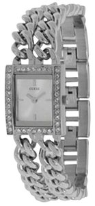 Guess GUESS Mini Status on Links Ladies Watch U85119L1