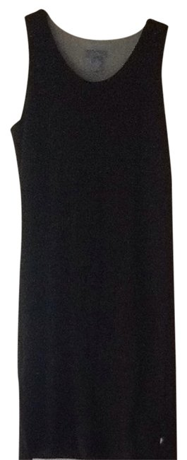 Preload https://item5.tradesy.com/images/toad-and-co-black-short-casual-dress-size-2-xs-4005799-0-0.jpg?width=400&height=650