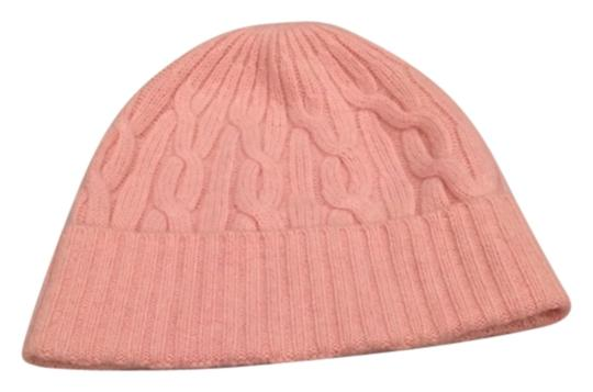 Brooks Brothers Pink hat