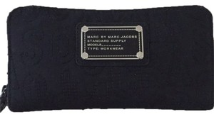 Marc by Marc Jacobs Marc By Marc Jacobs Wallet