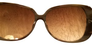 Gucci Gucci GG2932/s sunglasses in light horn