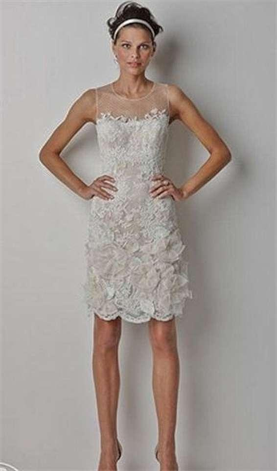 Watters melbourne 8047b wedding dress tradesy for Off the rack wedding dresses melbourne