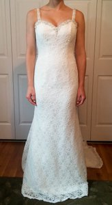 Mori Lee 6774 Wedding Dress