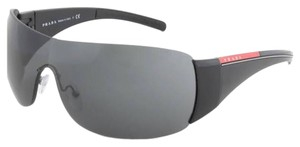 Prada Men's Prada Sunglasses