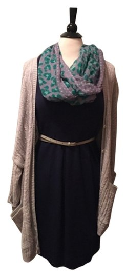 Preload https://item4.tradesy.com/images/d-and-y-infinity-scarfwrap-4008928-0-0.jpg?width=440&height=440
