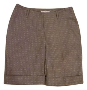 White House | Black Market Shorts Grey