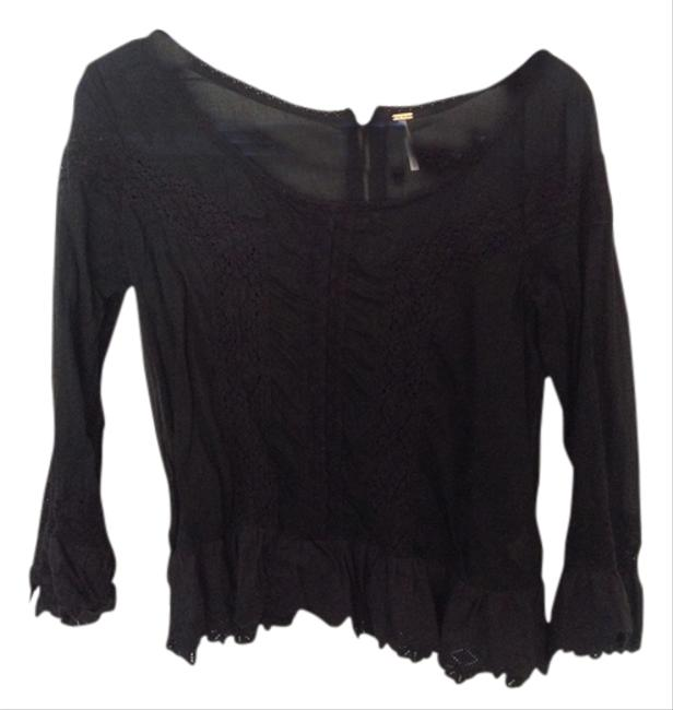 Preload https://item5.tradesy.com/images/free-people-blouse-size-6-s-4010299-0-0.jpg?width=400&height=650