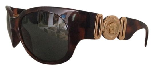 Preload https://item3.tradesy.com/images/versace-brown-iconic-archive-edition-mod-4265-94471-sunglasses-4010632-0-0.jpg?width=440&height=440