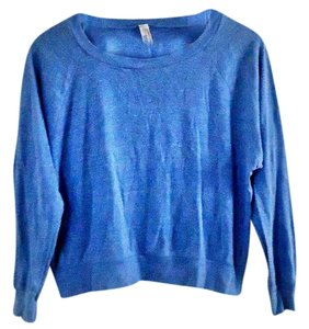 American Apparel Cotton Sweater