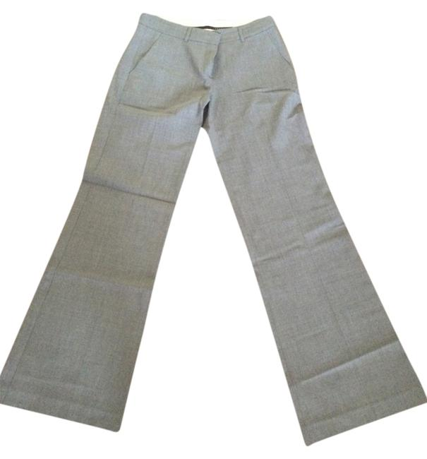 Preload https://item3.tradesy.com/images/theory-pants-4011172-0-0.jpg?width=400&height=650