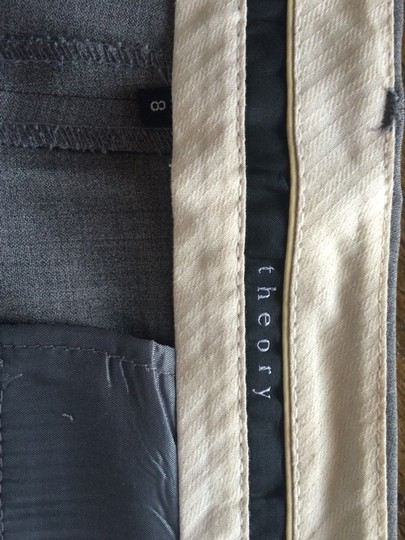 628978a9808af 60%OFF Theory Pants - 83% Off Retail - www.raynal-roquelaure.fr