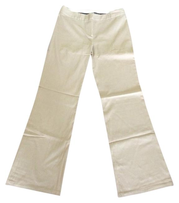 Preload https://item4.tradesy.com/images/theory-pants-4011253-0-0.jpg?width=400&height=650