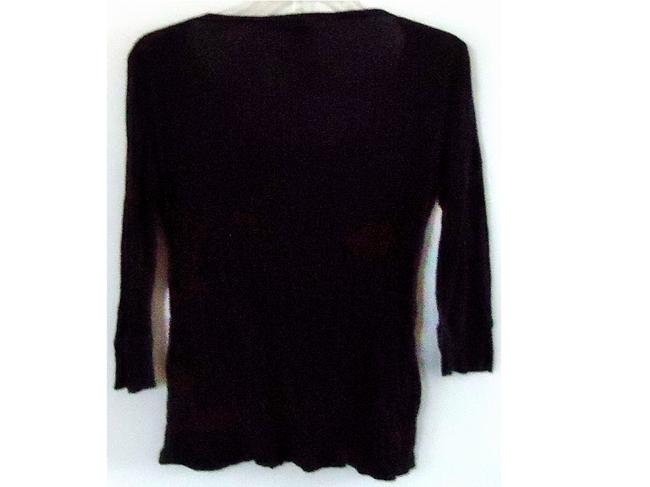 Old Navy Modal Cotton Sweater