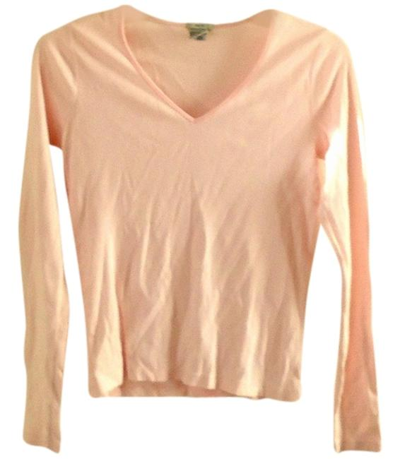 Old Navy Cotton V-neck Sweater