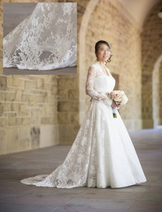 Cymbeline Paris Cymbeline De Paris Wedding Dress