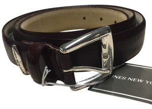 Jones New York Plus Size Designer Belt