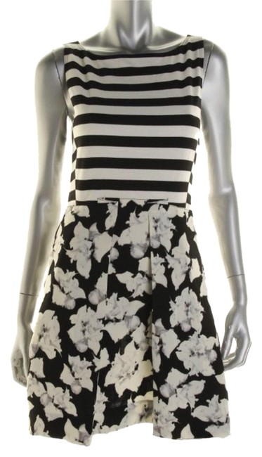 Preload https://item1.tradesy.com/images/rachel-roy-black-white-party-short-casual-dress-size-4-s-4013920-0-0.jpg?width=400&height=650