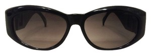 Other Vintage 1990 Hip-Hop Black designer inspired Sunglasses in Blk NWT