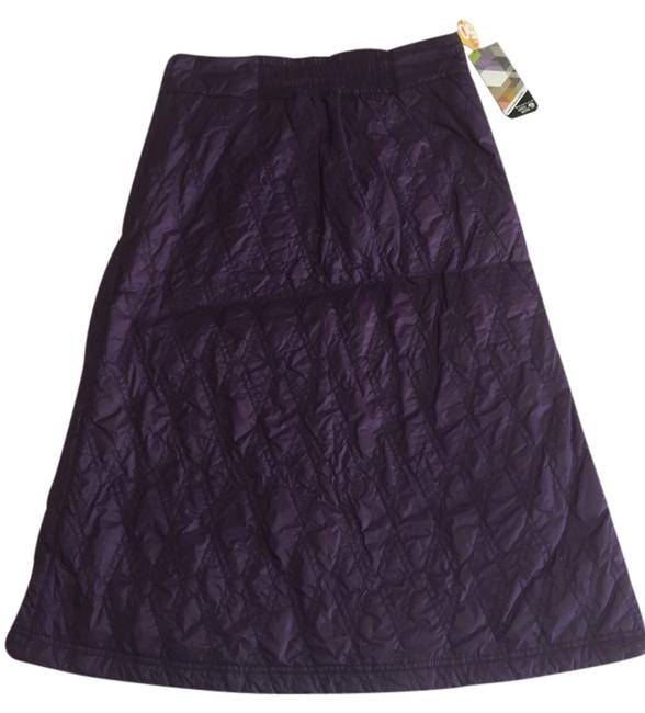 Mountain Hardwear Skirt