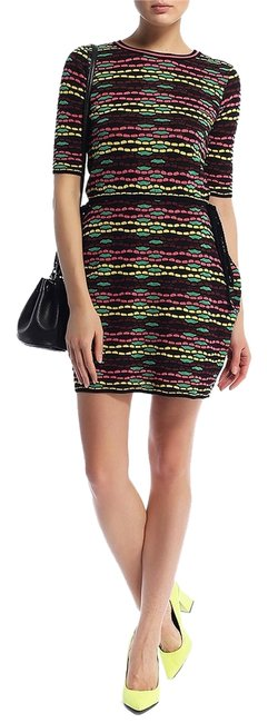 Preload https://item4.tradesy.com/images/m-missoni-new-480-euros-pawl-stitch-long-cocktail-dress-size-4-s-4014853-0-0.jpg?width=400&height=650