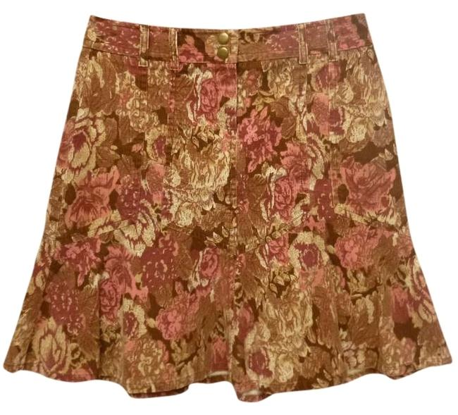 Preload https://item2.tradesy.com/images/ann-taylor-loft-brownmulti-corduroy-cute-miniskirt-size-8-m-29-30-401601-0-0.jpg?width=400&height=650
