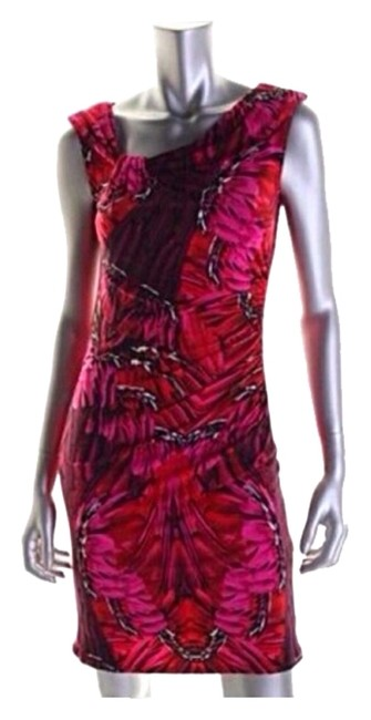 Preload https://item3.tradesy.com/images/laundry-by-shelli-segal-boysenberry-multicolor-wear-to-workoffice-dress-size-2-xs-4016317-0-0.jpg?width=400&height=650