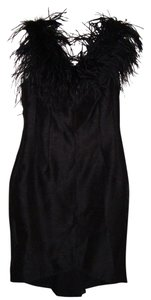 Kate Moss for Topshop Dress