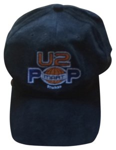 Other U2 1997 Pop Concert Cap