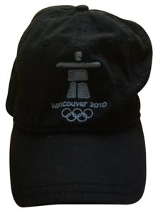Other Vancouver Olympics Event Cap