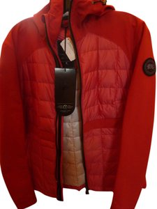 Canada Goose Winter Icon Coat