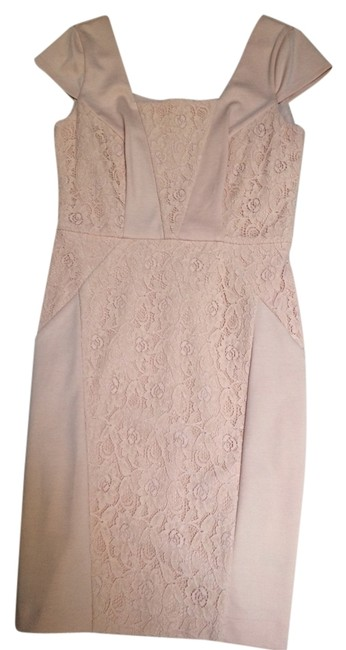 Preload https://item1.tradesy.com/images/the-limited-pink-square-neck-lace-short-cocktail-dress-size-4-s-4018270-0-0.jpg?width=400&height=650