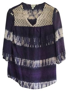 Calypso St. Barth for Target Tunic