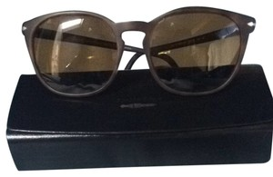Persol Persol Sunglasses Havana Antique