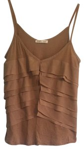 Old Navy Top Tan