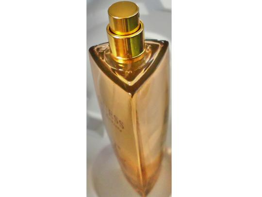 Guess BN GUESS by GUESS MARCIANO perfume 3.4oz/100ml