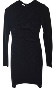 Bar III Macys Longsleeve Dress