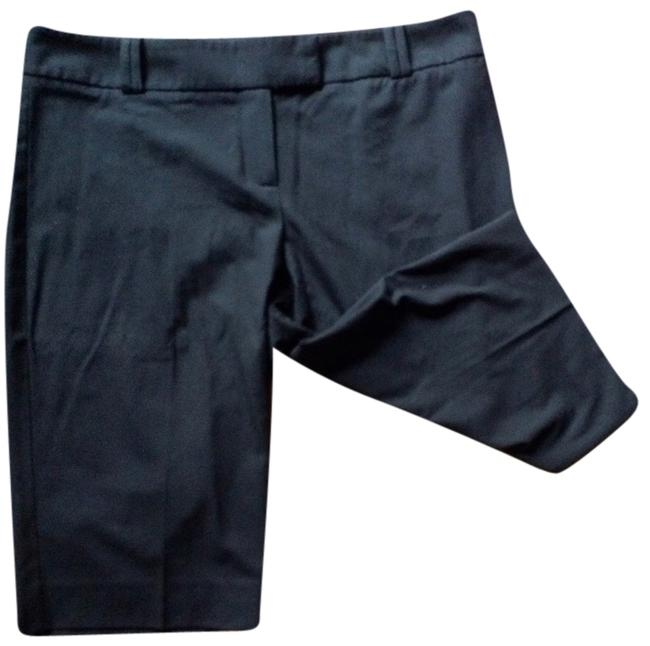 Preload https://item2.tradesy.com/images/the-limited-black-capris-size-12-l-32-33-4020406-0-0.jpg?width=400&height=650