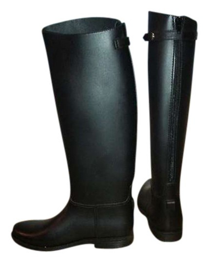 Preload https://item5.tradesy.com/images/dirty-laundry-black-randall-bootsbooties-size-us-8-402044-0-0.jpg?width=440&height=440