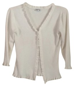 Show Bizz Paris Cardigan