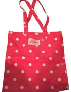 Cath Kidston Bookbag Shoulder Bag