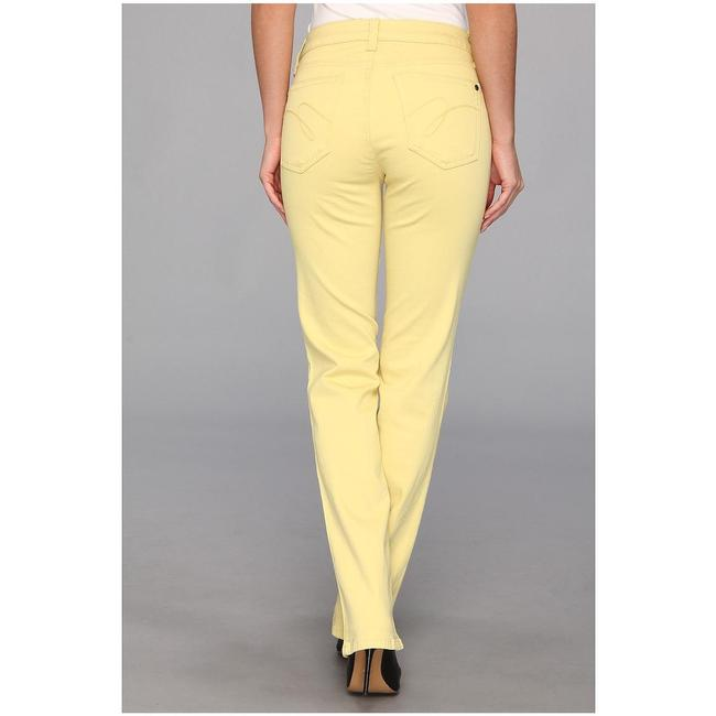 Miraclesuit Straight Leg Jeans