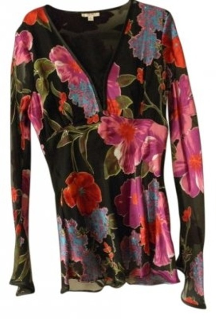 Preload https://item1.tradesy.com/images/cache-multi-with-black-red-purple-and-green-long-sleeved-blouse-size-4-s-40215-0-0.jpg?width=400&height=650