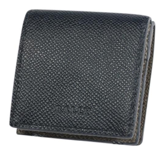 Preload https://item2.tradesy.com/images/bally-navyflint-micro-two-sided-coin-navyflint-wallet-4022026-0-0.jpg?width=440&height=440
