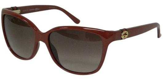 Preload https://item1.tradesy.com/images/gucci-gg-3645s-oyo-d8-red-square-cat-eye-women-italy-sunglasses-4022545-0-0.jpg?width=440&height=440