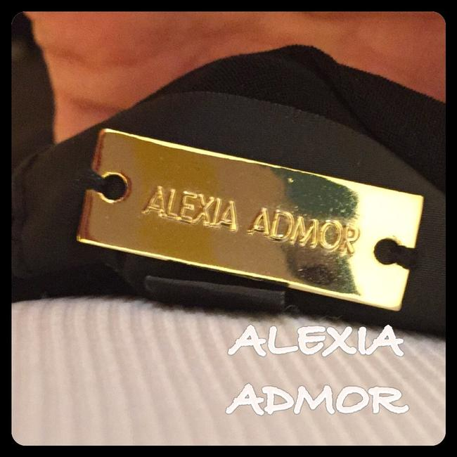 Alexia Admor Dress